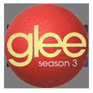 glee_season_3_promo